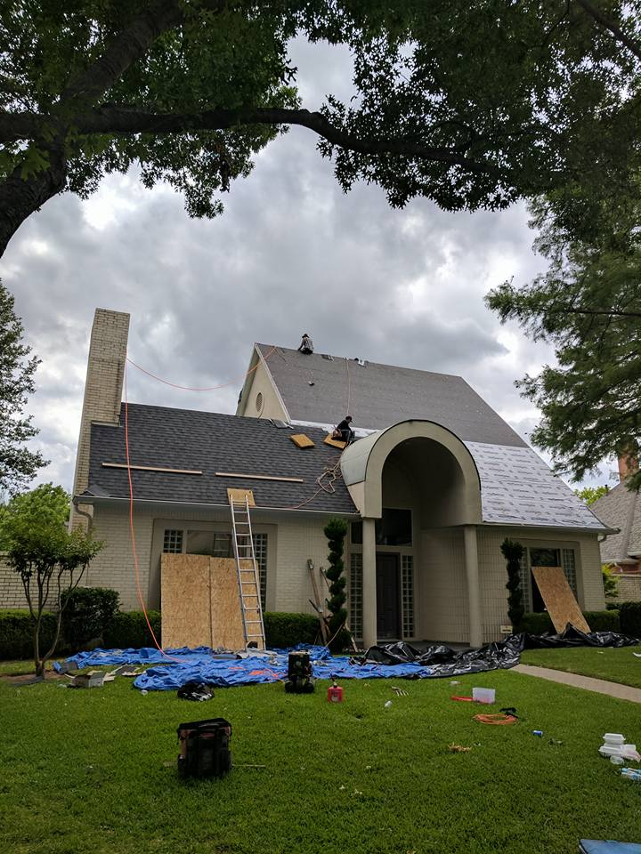 View Our Recent Roofing Projects Gallery Proclaim Roofing