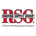 Proclaim roofing suppliers - Roofing Supply Group