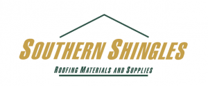 Southern Shingles Roofing Materials and Supplies